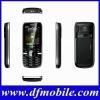 Big Speaker Cheapest Mobile Phone