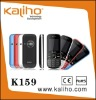 Big speaker good quality cheap mobile phone