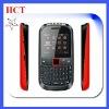 Black N007 Mobile Phone