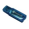 Bluetooth EDR USB Dongles (USB04B-2.0)
