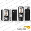 Bluetooth Mobile Phone W8