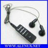 Bluetooth Stereo Cell phone hands-free Bluetooth Headset SR35
