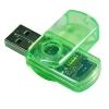 Bluetooth USB Dongles (USB05D)