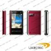 Bluetooth mobile phone L710