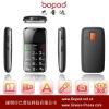 Bopod B100 new style smart older mobile phone