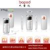Bopod B100 torch older cell phone