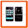 Boust Mobile Phone with Quad Band Touch Screen TV Dual Card Dual Standby Cell Phone Cellular Phone Cellphone (BST-PT1)