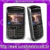 Brand 3Gsmart phones 9650