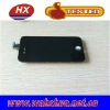 Brand New For iPhone 4S LCD Glass Digitizer Screen Best quality
