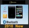 Brand New i9 3gs dual sim card tv phone 16G unlocked