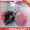 C105 Cute Hello Kitty Cratoon Mobile Phone