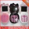 C105 Hello Kitty Cratoon Cellphone