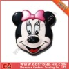 C112 Mickey Minnie Cartoon Mobile Phone