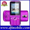 C320 Cheap Double SIM Card Cellphone