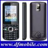 C320 Cheap Dual SIM Dual Standby Mobilephone