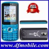C320 Cheapest 4 Band GSM Mobile Phone