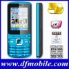 C320 Low Price Quad band Cellular Mobile
