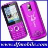 C320 Unlocked Dual SIM Cell Phone