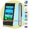 C500 3.2 inch screan dual card dual standby  business cell phone