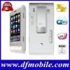 C5000 Cheap Dual SIM Dual Standby Mobile