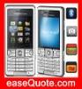C510 Bar Cellular Phone