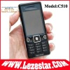 C510 cell phone, original unlocked