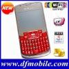 C6000 MTK Cheap WIFI TV Cell Phone