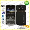 C6000 qwery keyboard cheap celll phone