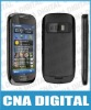 C7 Touch Screen Phone Dual Sim Dual Standby Dual Bluetooth Dualband