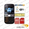 C8000 TV mobile phone