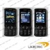 C9 4 SIM card cell phone