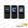 C9 Four sim four standby cheap mobile phone