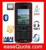 C902 GSM Mobile Phone