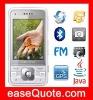 C903 GSM Mobile Phone