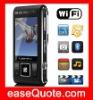 C905 GSM Mobile Phone