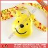 C92 Cute Pooh Cartoon Handphone