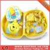 C92 Pooh Flip Cartoon Mobile Phone