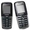 CDMA 450 MHZ mobile phone, brand new mobile phone,
