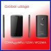 CDMA450mhz GSM WCDMA