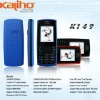 CE Cheap mobile phone