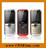 CE Cheap mobile phone K139
