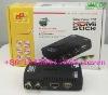 CE ROHS HD Mini mpeg-4 dvb-t