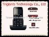 CE&ROHS passed, Senior phones, elder mobile