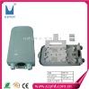 CE&SGS, (OTB-F12)  Fiber optic terminal box