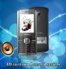 CITYALL M77 Dual SIM Dual Standby Mobile Phone (Big Speaker)