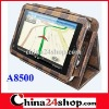 Capacitive Dapeng A8500 Android GPS Phone