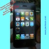 Capacitive Multi-Touch I4GS phone