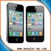 Capacitive Wifi TV Mobile phone F7