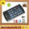 Capacitive touch mobile phones F602