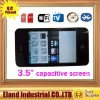 Capacitive touch screen phone F7